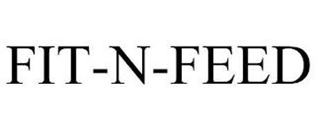 FIT-N-FEED
