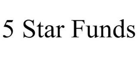 5 STAR FUNDS