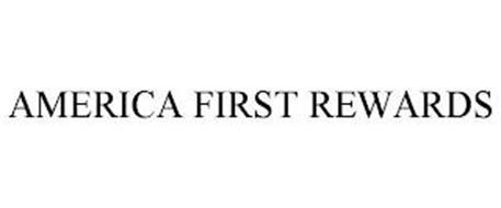 AMERICA FIRST REWARDS