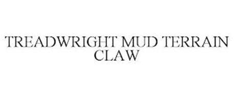 TREADWRIGHT MUD TERRAIN CLAW