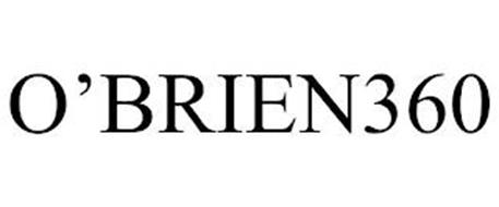 O'BRIEN360