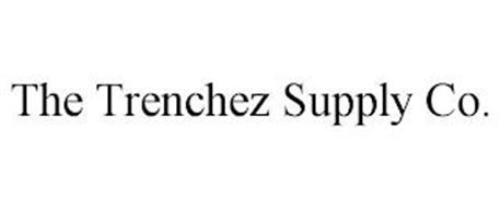 THE TRENCHEZ SUPPLY CO.