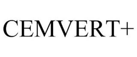 CEMVERT+