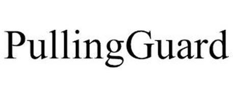 PULLINGGUARD