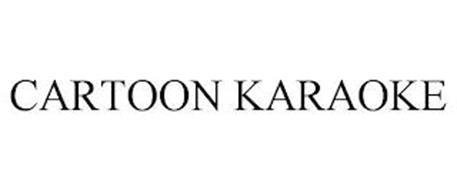 CARTOON KARAOKE
