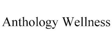 ANTHOLOGY WELLNESS