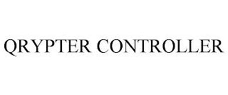 QRYPTER CONTROLLER