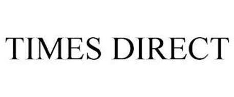 TIMES DIRECT