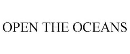 OPEN THE OCEANS