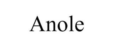ANOLE