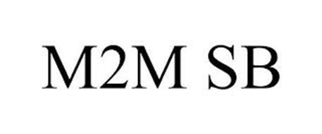 M2M SB