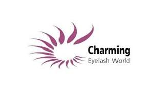 CHARMING EYELASH WORLD