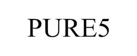 PURE5