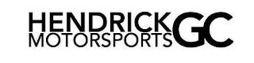 HENDRICK MOTORSPORTS GC