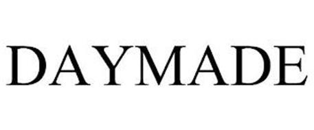 DAYMADE