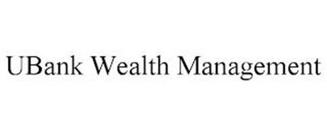 UBANK WEALTH MANAGEMENT