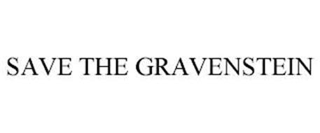 SAVE THE GRAVENSTEIN