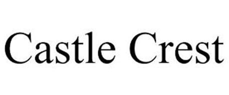 CASTLE CREST