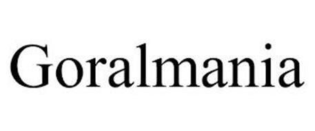 GORALMANIA