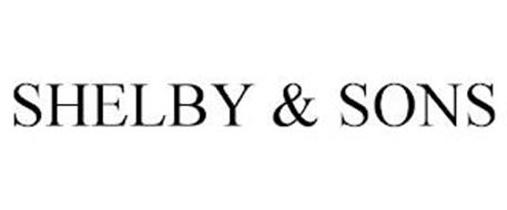 SHELBY & SONS