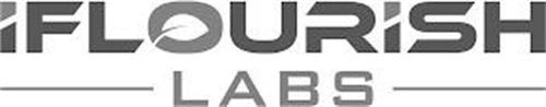 IFLOURISH LABS