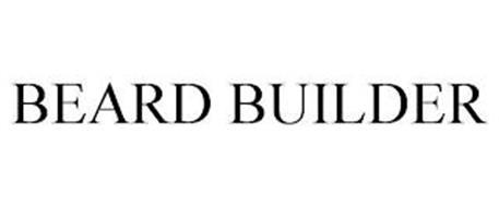 BEARD BUILDER