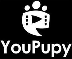 YOUPUPY