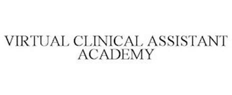VIRTUAL CLINICAL ASSISTANT ACADEMY