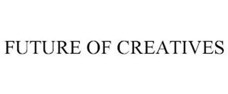 FUTURE OF CREATIVES