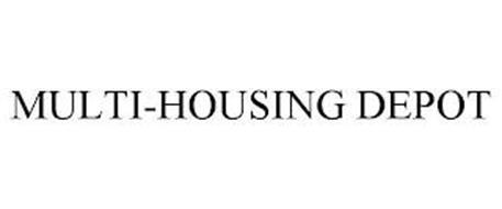 MULTI-HOUSING DEPOT