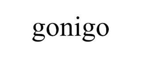 GONIGO
