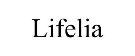 LIFELIA
