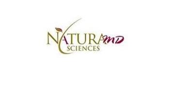 NATURA MD SCIENCES