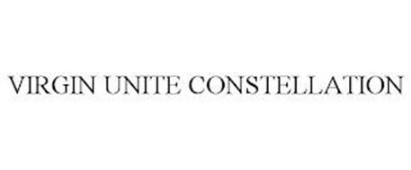 VIRGIN UNITE CONSTELLATION