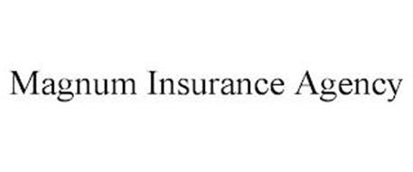 MAGNUM INSURANCE AGENCY