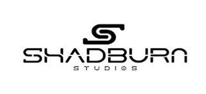 S SHADBURN STUDIOS