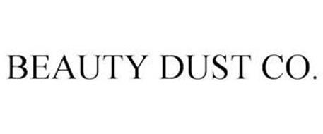 BEAUTY DUST CO.