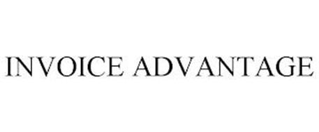 INVOICE ADVANTAGE