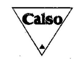 CALSO