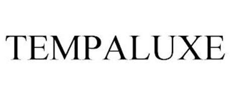 TEMPALUXE