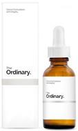 CLINICAL FORMULATIONS WITH INTEGRITY. THE ORDINARY. CLINICAL FORMULATIONS WITH INTEGRITY. THE ORDINARY.
