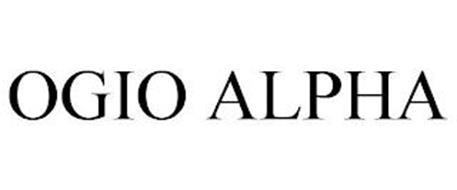 OGIO ALPHA