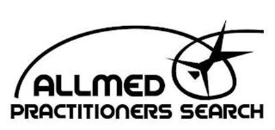 ALLMED PRACTITIONERS SEARCH