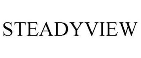 STEADYVIEW