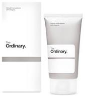 CLINICAL FORMULATIONS WITH INTEGRITY. THE ORDINARY. CLINICAL FORMULATIONS WITH INTEGRITY. THE ORDINARY