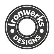 IRONWERKS DESIGNS