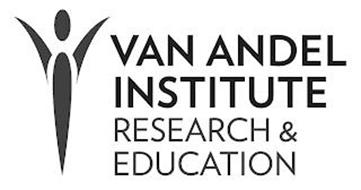 VAN ANDEL INSTITUTE RESEARCH & EDUCATION