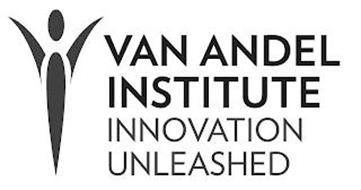 VAN ANDEL INSTITUTE INNOVATION UNLEASHED