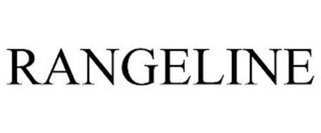 RANGELINE