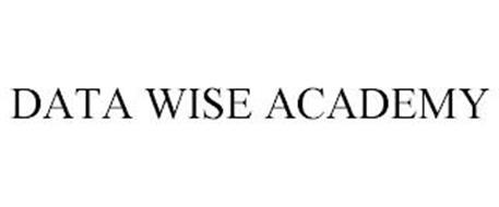 DATA WISE ACADEMY